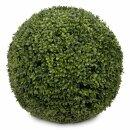 Kunstpflanze KARL Buchsbaum 33