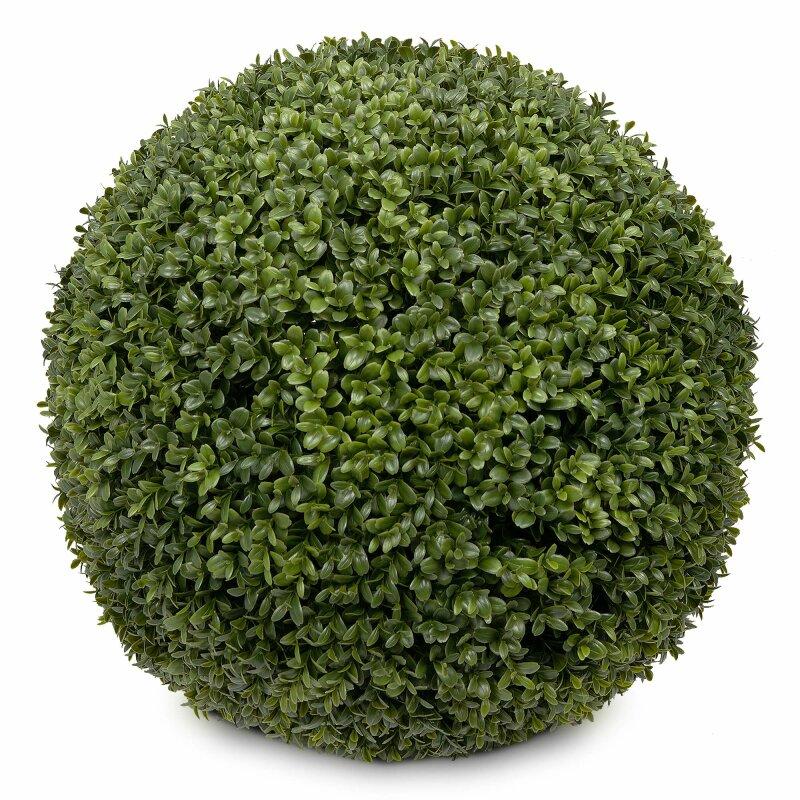 kunstpflanze-karl-buchsbaum-38
