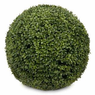 Kunstpflanze KARL Buchsbaum 48