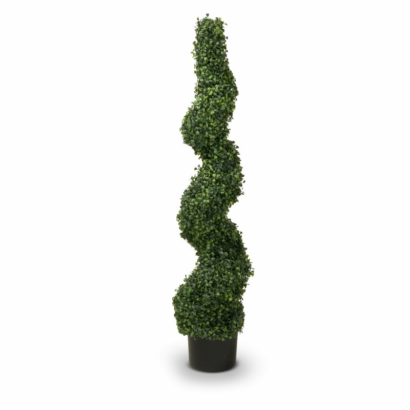 kunstpflanze-knut-buchsbaum-120