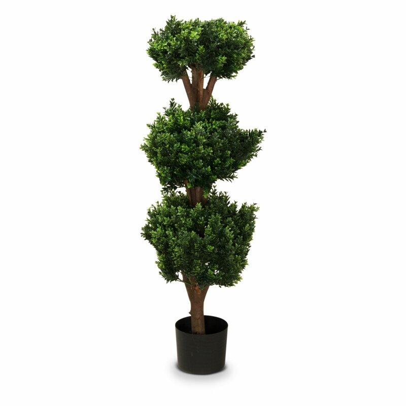 kunstpflanze-philipp-buchsbaum-120