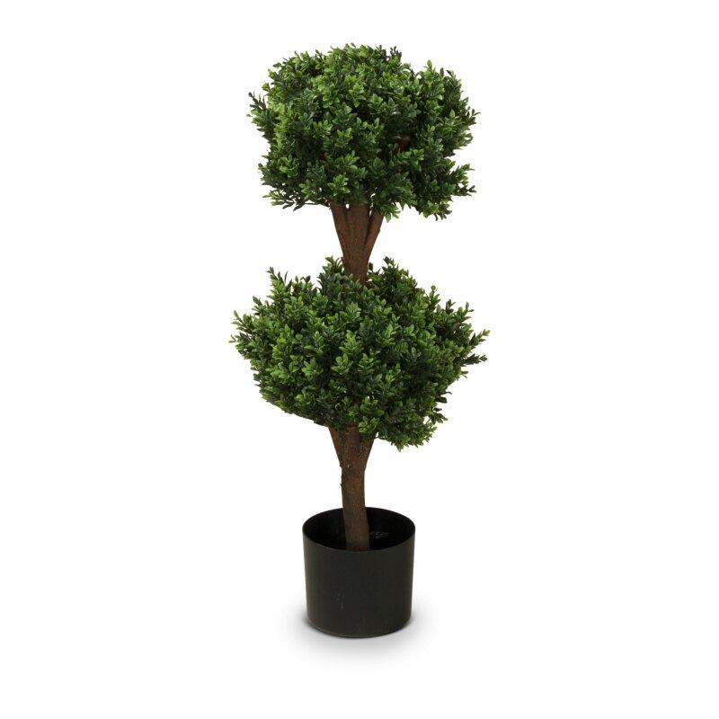 kunstpflanze-philipp-buchsbaum-90, 89.90 EUR @ pflanzkuebel