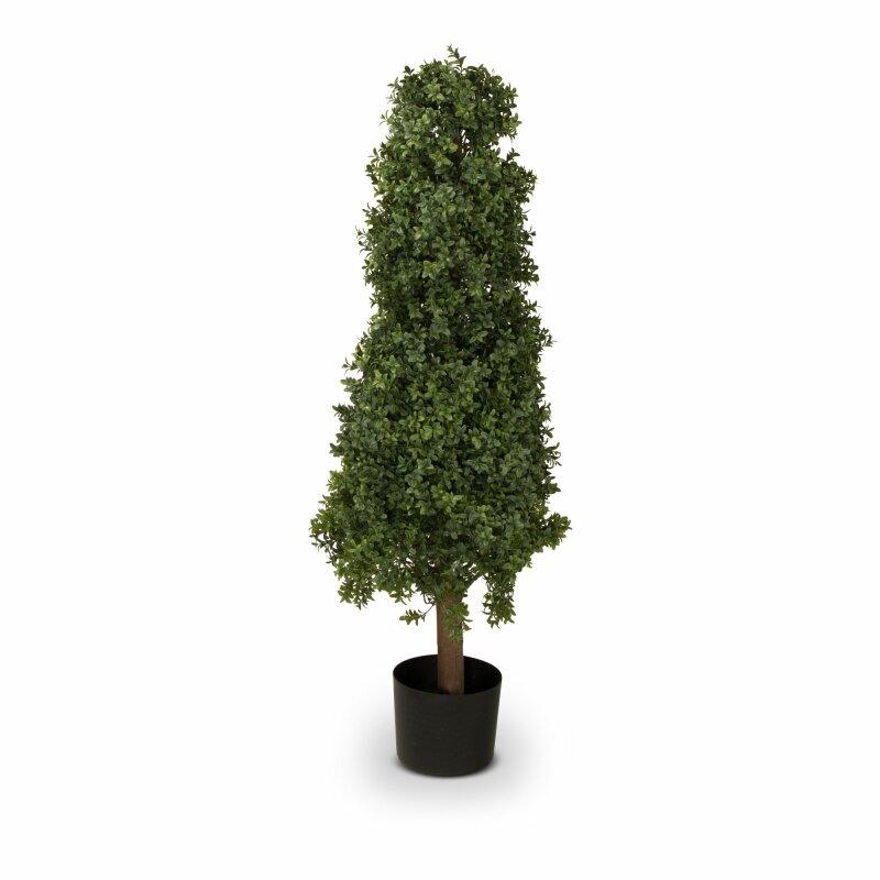 Kunstpflanze BENJAMIN 90