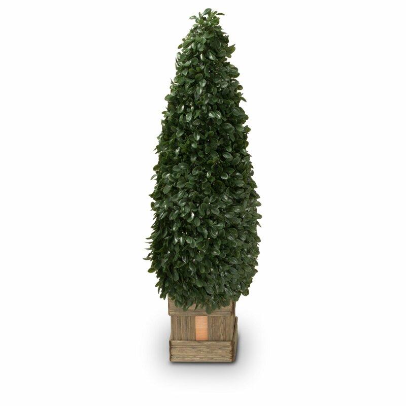 kunstpflanze-robin-90