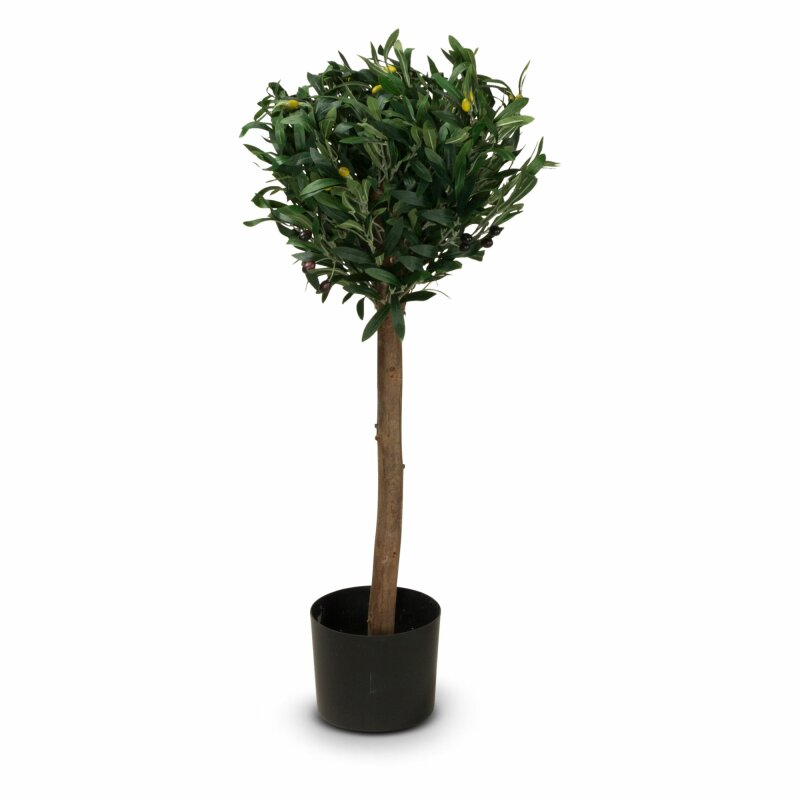 kunstpflanze-marius-90