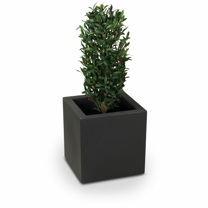 kunstpflanze-martin-90