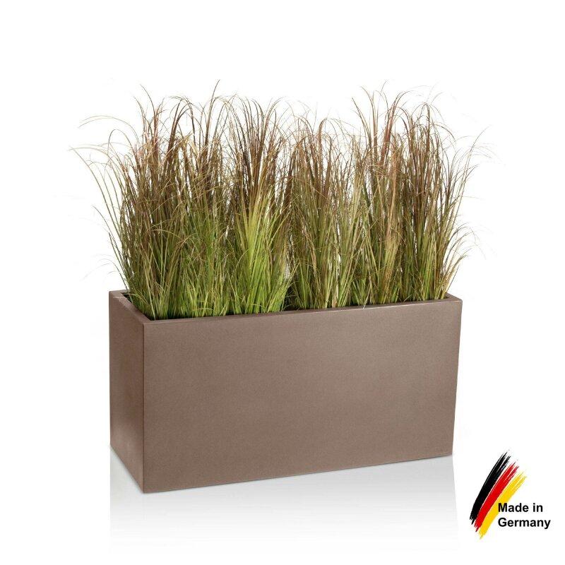 pflanztrog-visio-50-kunststoff-cappuccino-matt