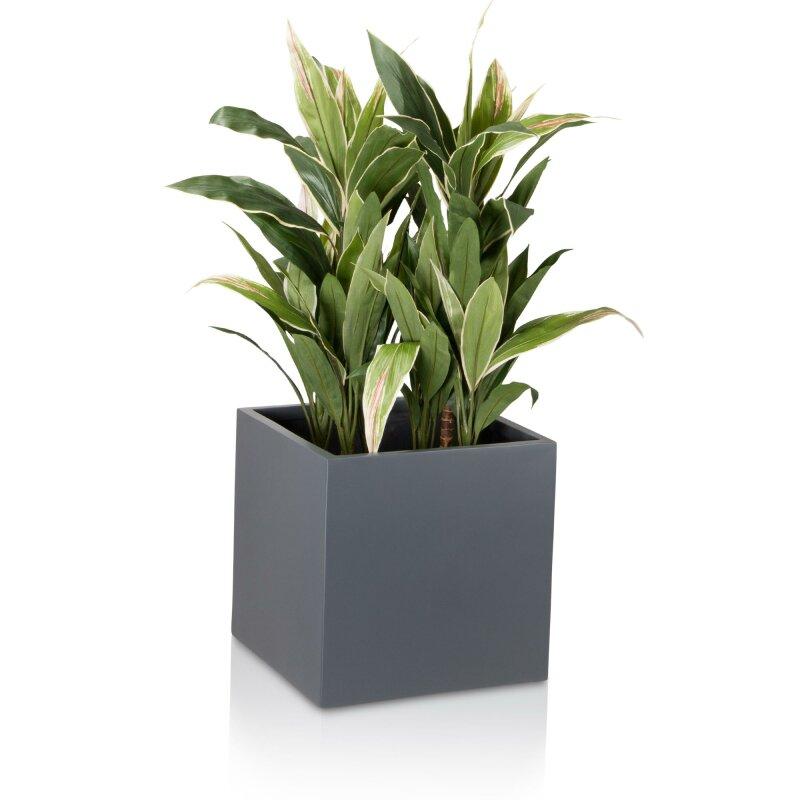 pflanzkubel-cubo-40-fiberglas-grau-matt