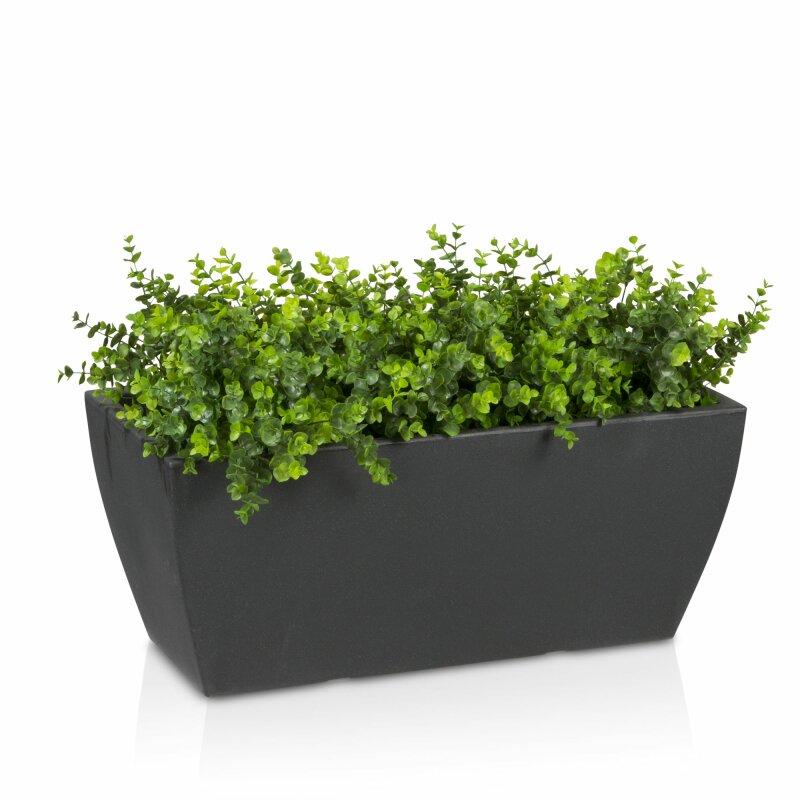 pflanztrog-artesa-33-kunststoff-anthrazit-matt