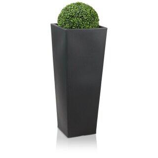 Pflanzkübel aus Kunststoff | TÜV geprüfte Qualität